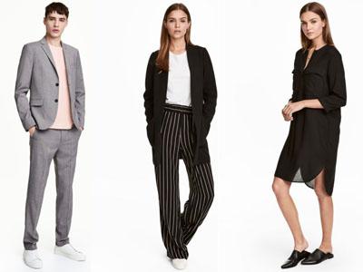 H&M-tienda-primavera-ociopia