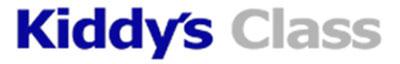 logo-kiddys-class-tienda-ociopia