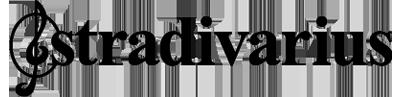 logo-stradivarius-tienda-ociopia