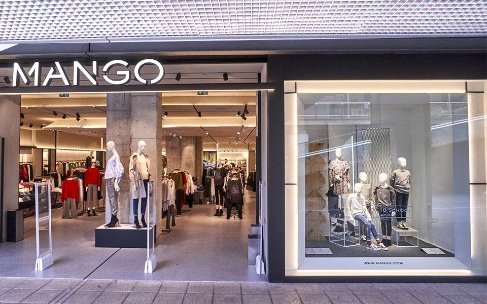 MANGO-portada-tienda-ociopia