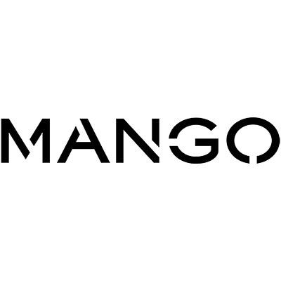 logo-mango-tienda-ociopia