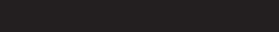 logo-springfield-tienda-ociopia