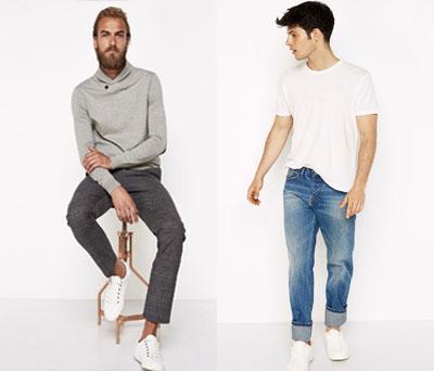 springfield-jeans-tienda-ociopia