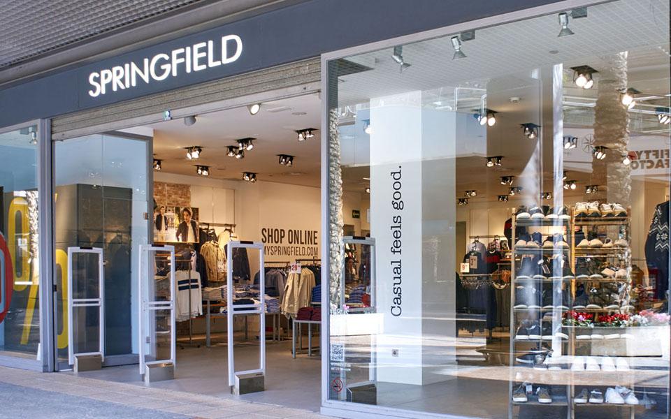 sprinmgfield-home-tienda-ociopia