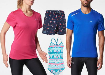 decathlon-ropa-deportiva-ociopia-2017