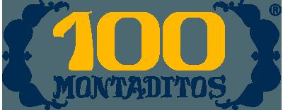 100montaditos-Logo-tienda-ociopia