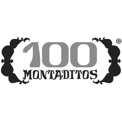 100montaditos-logo-partner-ociopia