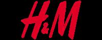 H&M-moda-ociopia