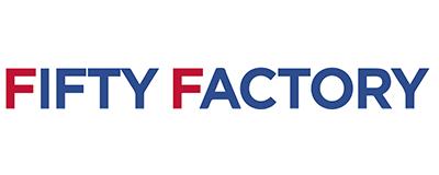fifty-factory-tienda-ociopia