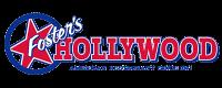 fosters-hollywood-logo-restauracion-ociopia