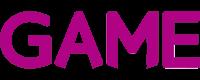 game-logo-videojuegos-ociopia