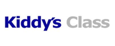kiddys-class-moda-tienda-ociopia