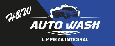 logo_cleo_lavadero