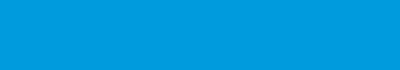 logo_sala_lactancia