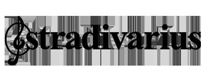 stradivarius-moda-tienda-ociopia