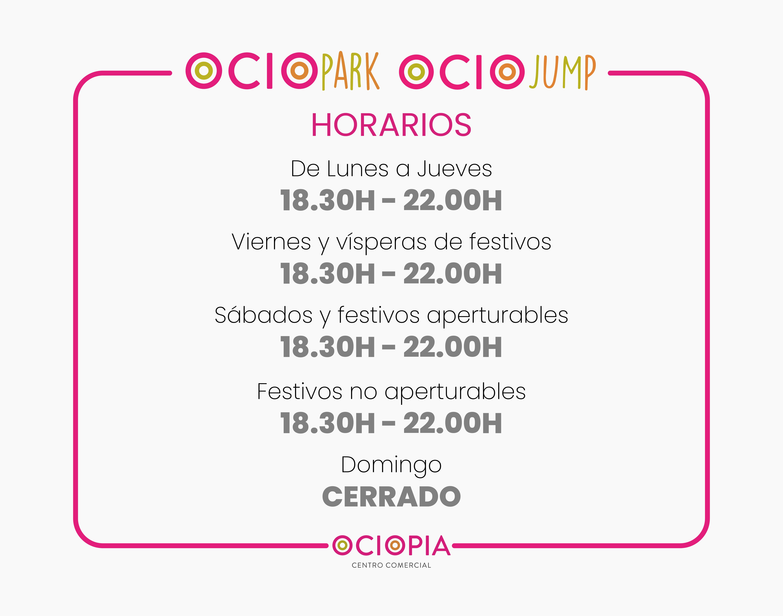 02_horarios_impresion_ociopark_ociojump_Mesa_de_trabajo_1_copia
