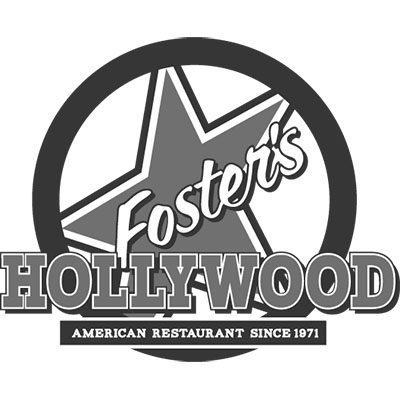 logo-Fosters-Hollywood-ociopia-partners