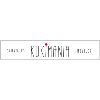 logo-kukimania-partners