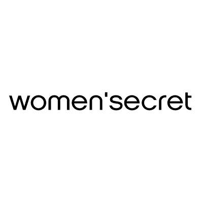 women'secret-logo-ociopia-partner
