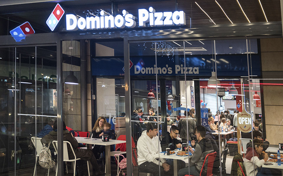 dominos-local-ociopia