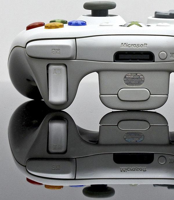 videojuegos-ociopia-web-ok