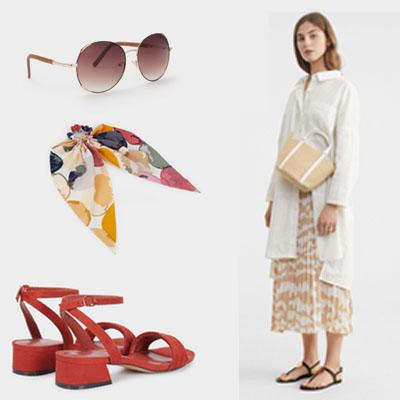 Parfois-ropa-calzado-complementos-ociopia-web
