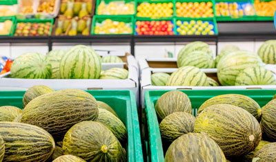 mercadona-fruta-tienda-ociopia