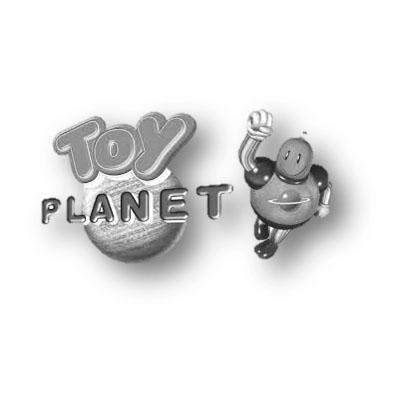 toyplanet-partner-ociopia