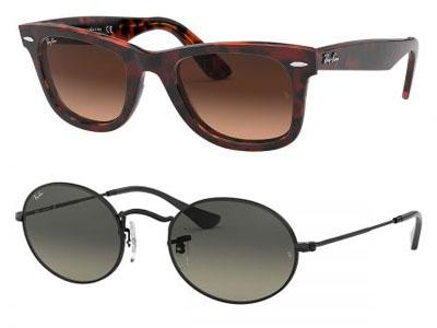 gafas-sol-soloptical-tienda-ociopia-web