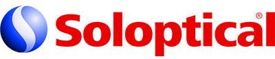 soloptical-logo-ociopia-web